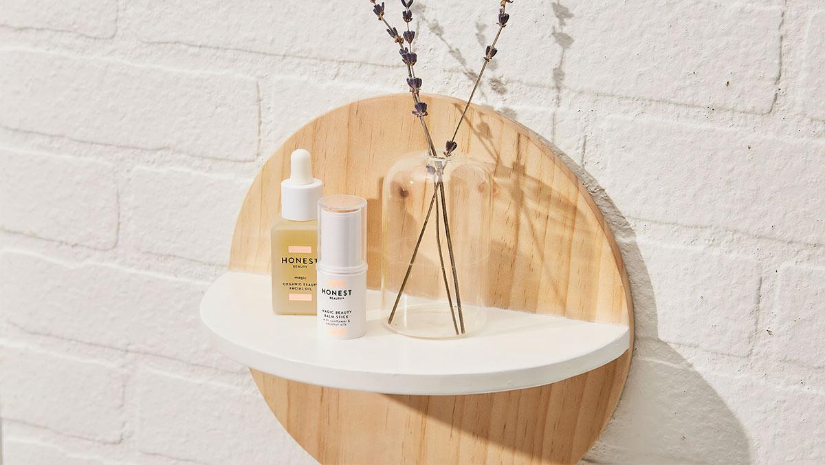 merketing olfactif parfum odeur communication sharing agency