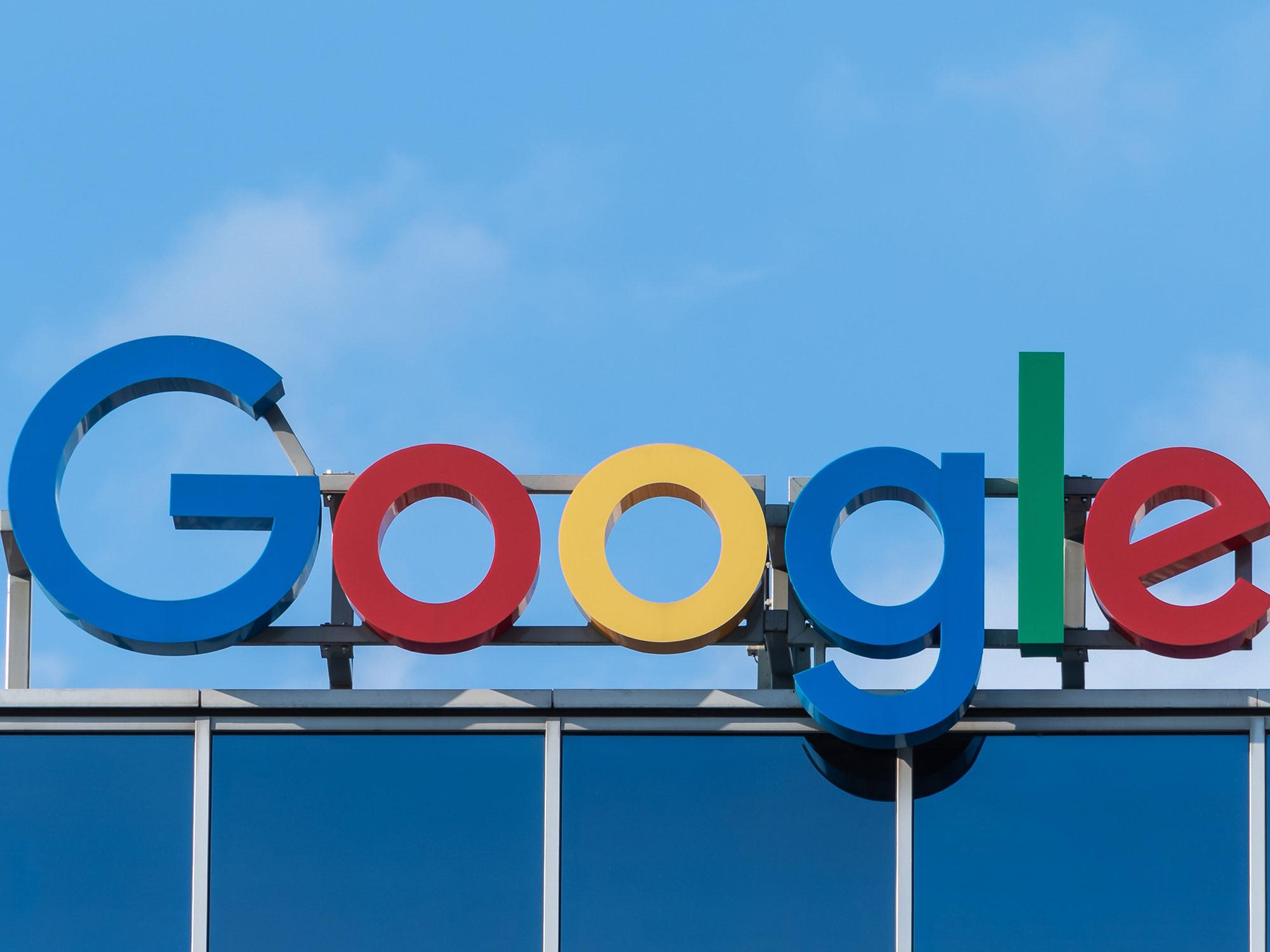 Optimisez vos dépenses sur Google Ads - Agence Sharing