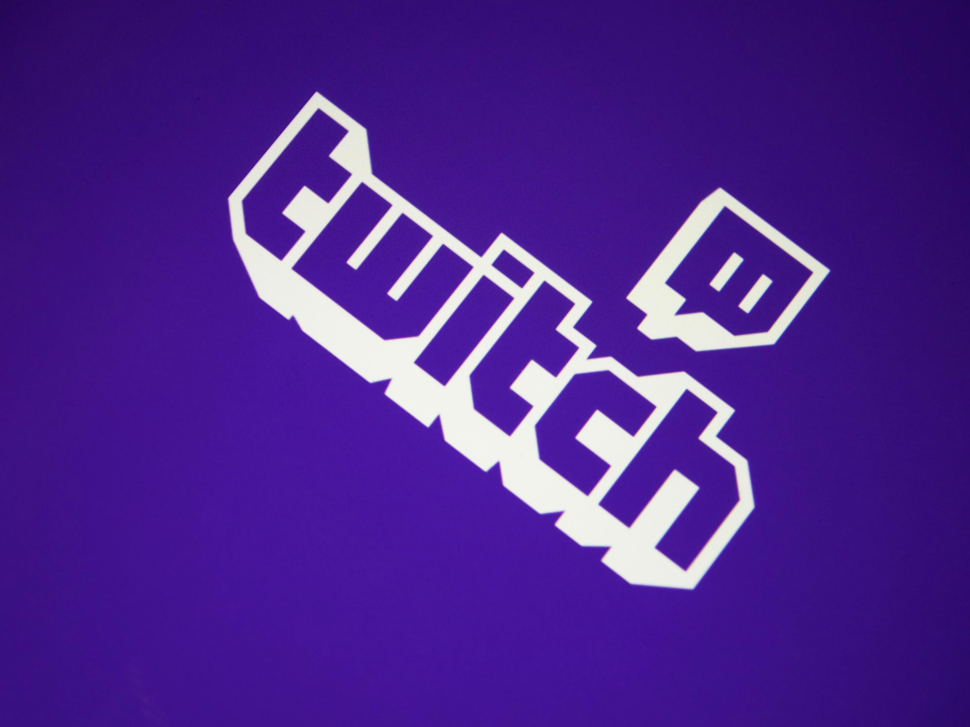 Twitch- un outil potentiel pour la marketing digital - Agence Sharing