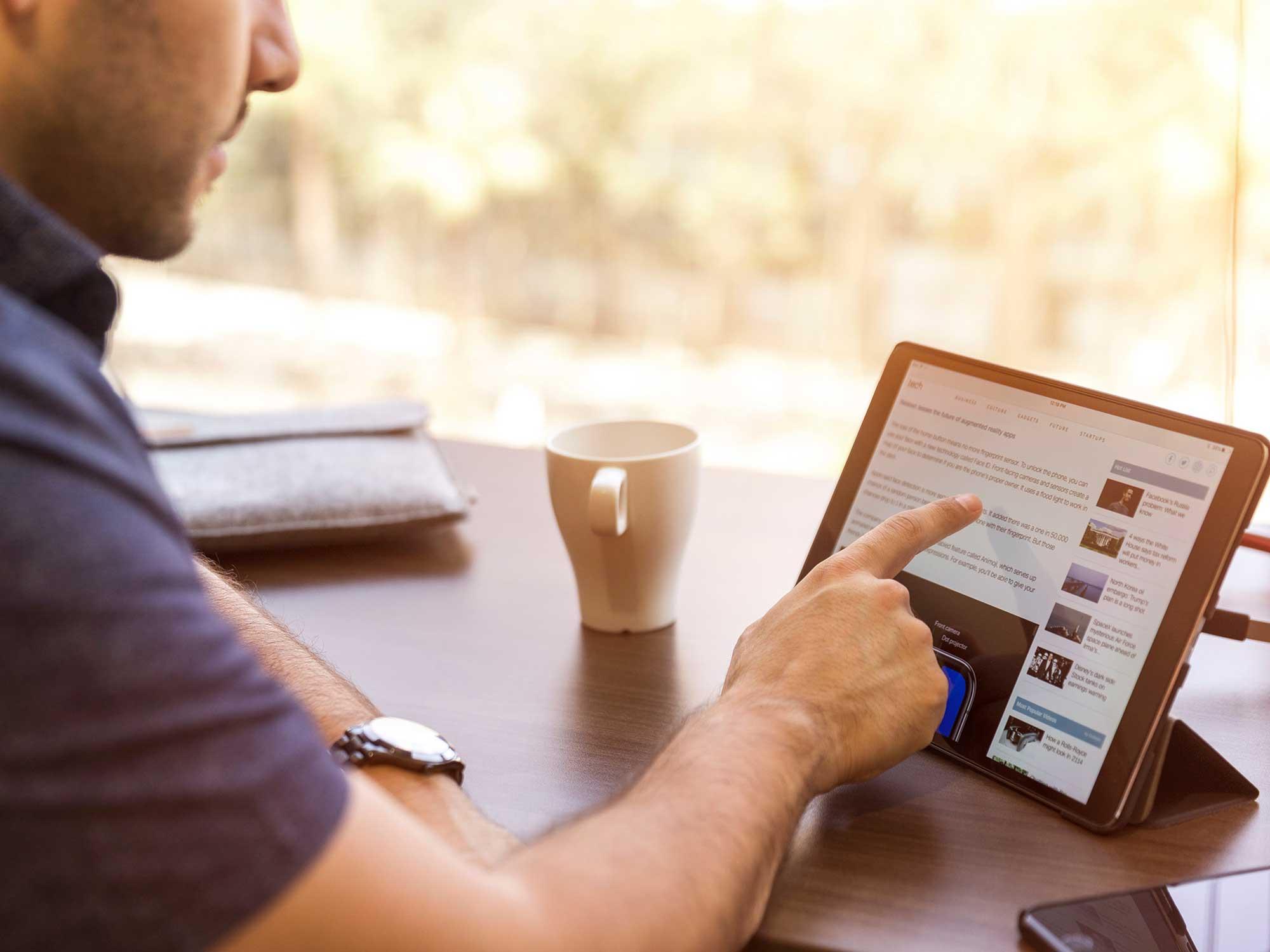 l'utilité de linkedin pulse pour les marques - Agence Sharing