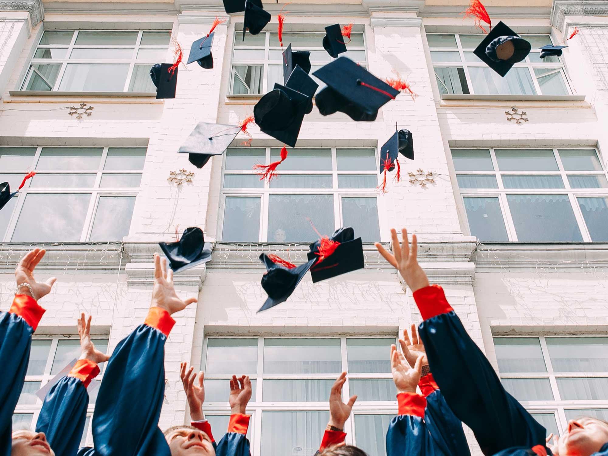 SeedUniversity - l'université qui forme les influenceurs - Agence Sharing