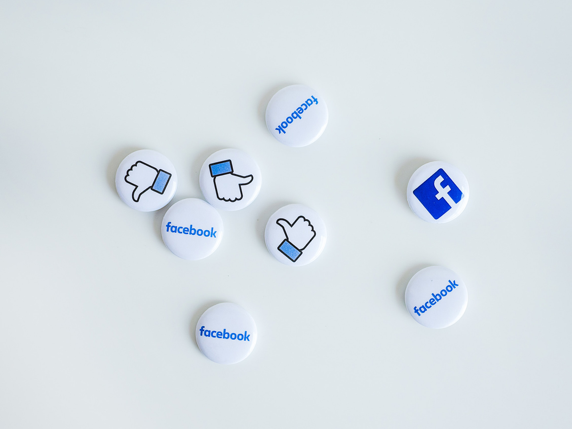 fin des likes sur instagram- Agence Sharing