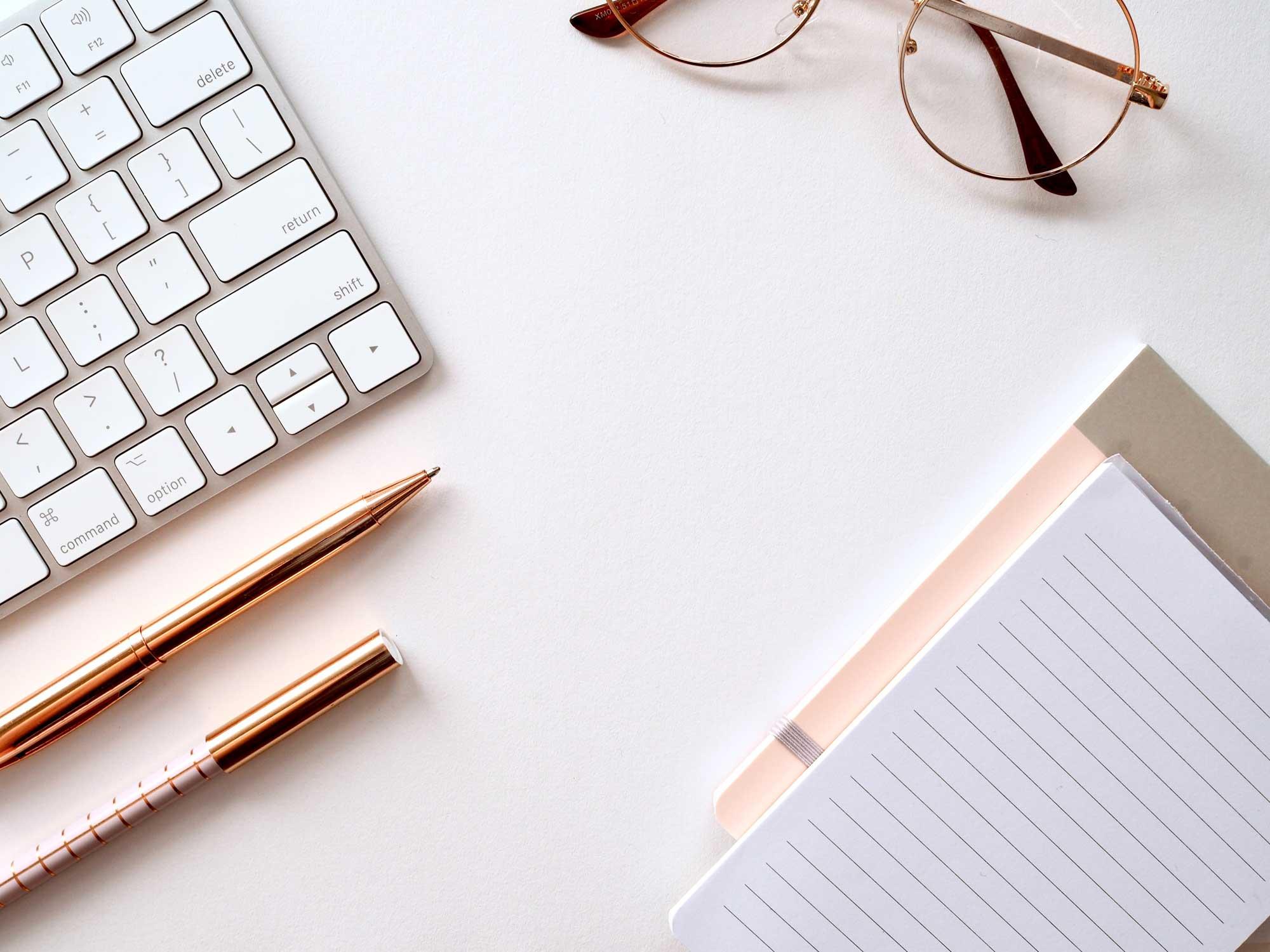 pourquoi créer un blog sur son site-Agence Sharing