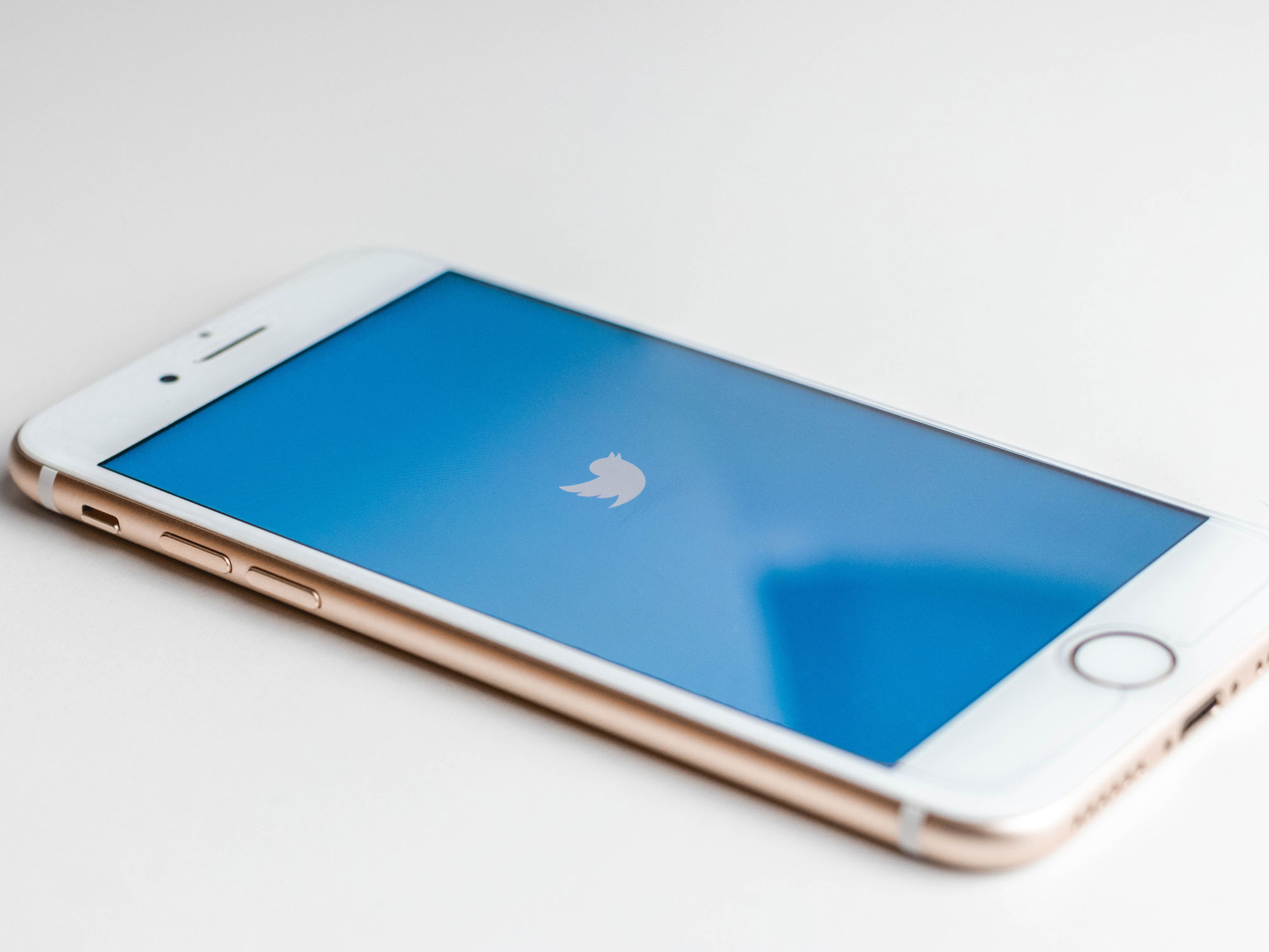 Twitter rachète ChromaLabs - Agence Sharing