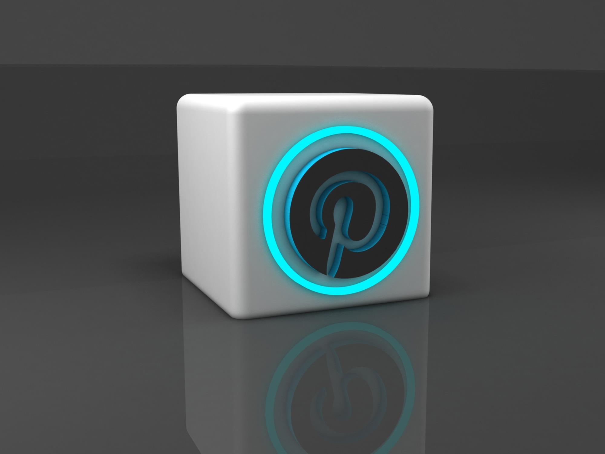 Pinterest lance Shopping Spotlights - Agence Sharing