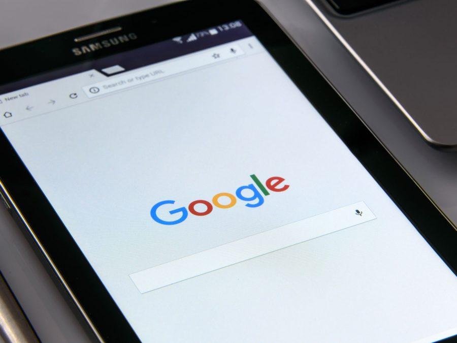 Comment multiplier les avis google - Agence Sharing
