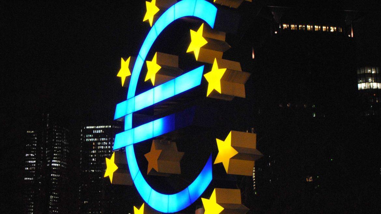 La BCE envisage de créer l'Euro numérique - Agence Sharing
