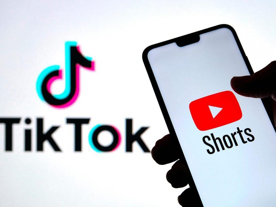 Google lance YouTube Shorts - Agence Sharing