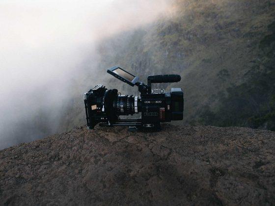 comment limiter vos dépenses dans la création de vidéos - Agence Sharing