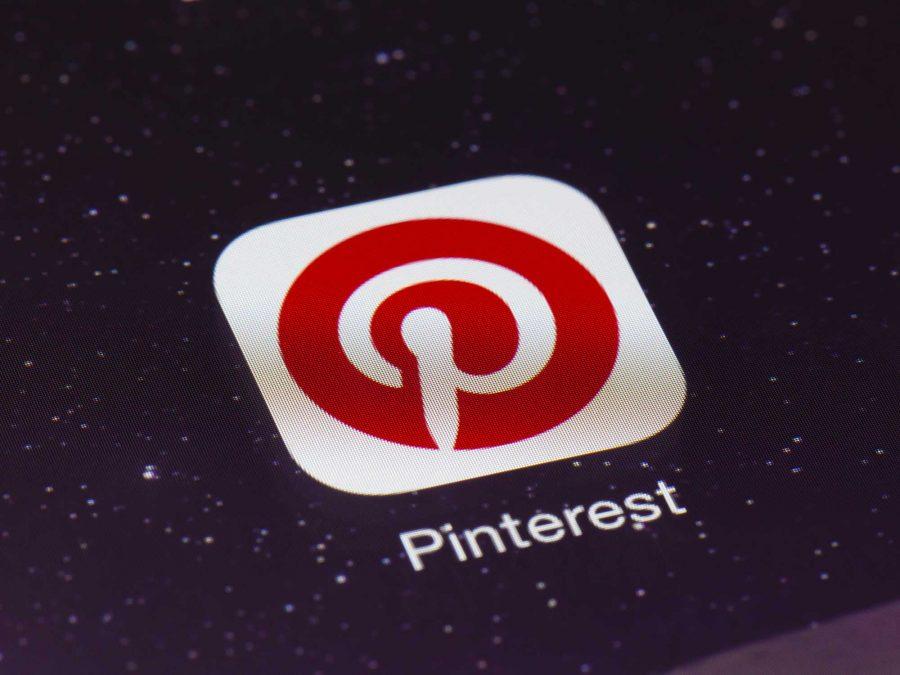 Comment utiliser Pinterest pour booster les ventes pour les fêtes - Agence Sharing