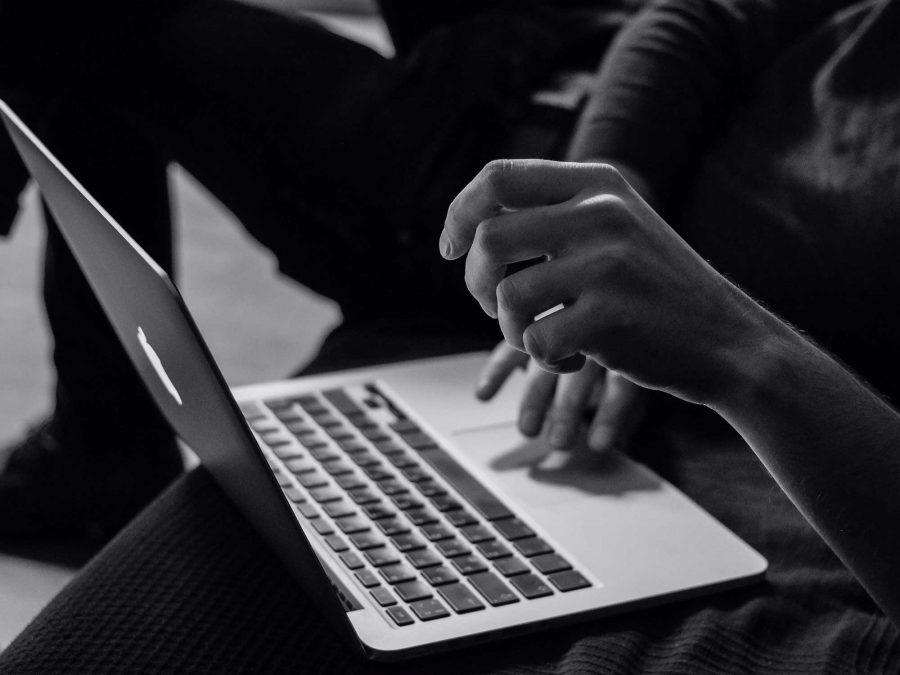 Comment améliorer votre e-réputation - Agence Sharing