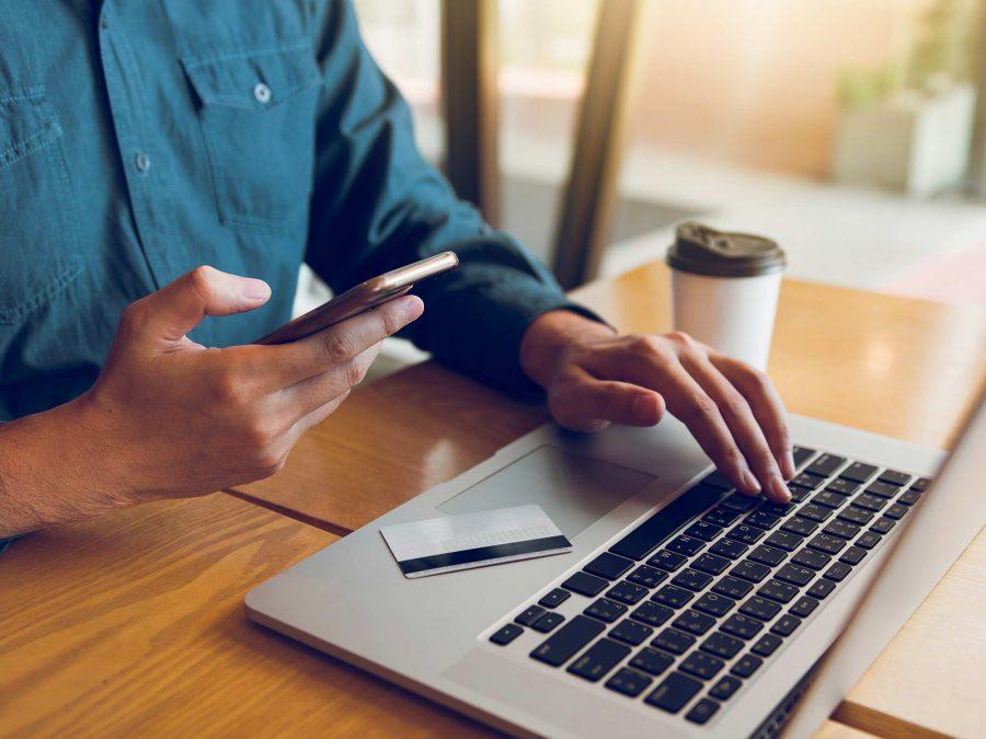 Comment créer un site e-commerce efficace - Agence Sharing