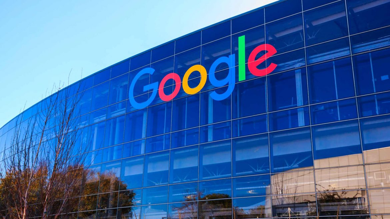 changement de l'algorithme google en 2021 - Agence Sharing
