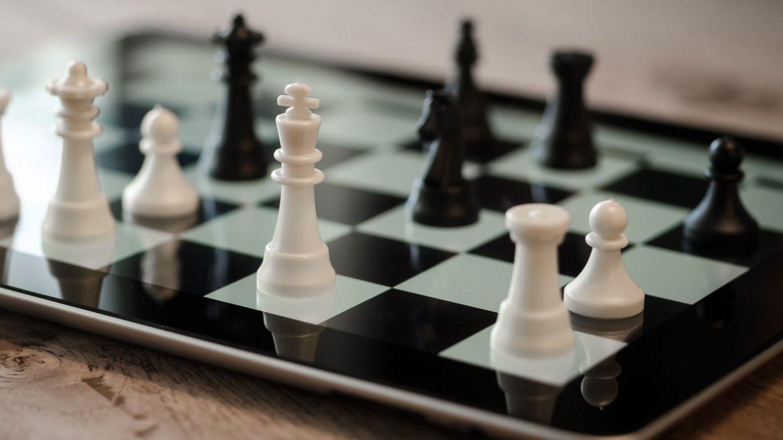 Comment créer un plan de communication efficace - Agence Sharing