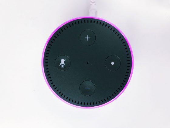 Alexa sait déduire les intentions de l'utilisateur - Agence Sharing