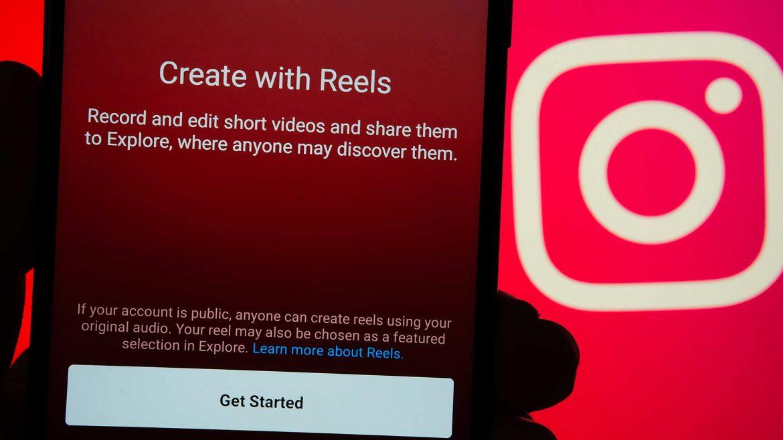 Méthodes pour développer votre audience sur Instagram Reels - Agence Sharing