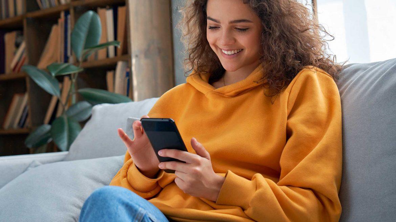 Les tendances qui influent sur la publicité en ligne en 2021 - Agence Sharing
