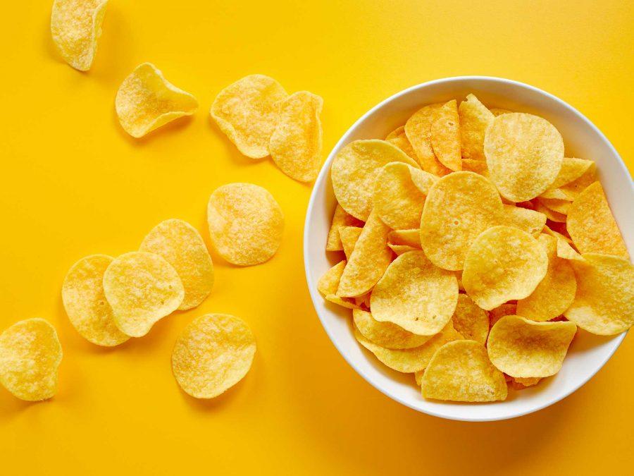 Comment bien utiliser le snack content ? Agence Sharing