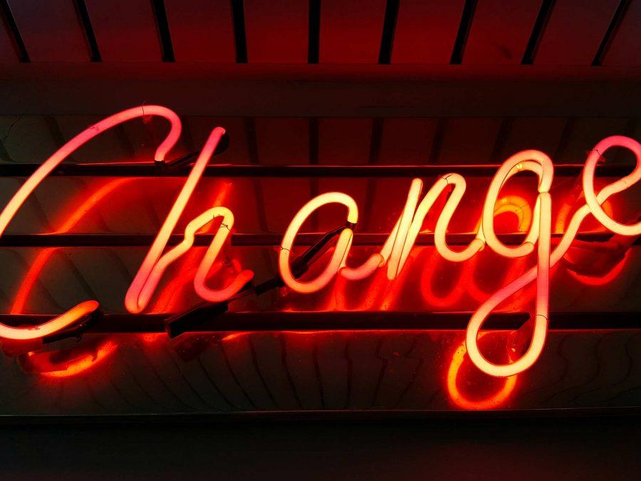 Transformation digitale des entreprises- Agence Sharing