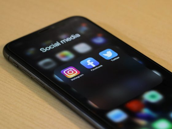 Méthode pour avoir le meilleur service client sur les réseaux sociaux - Agence Sharing