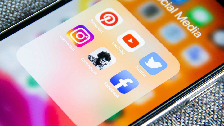 Facebook Audio live - un concurrent pour Clubhouse - Agence Sharing