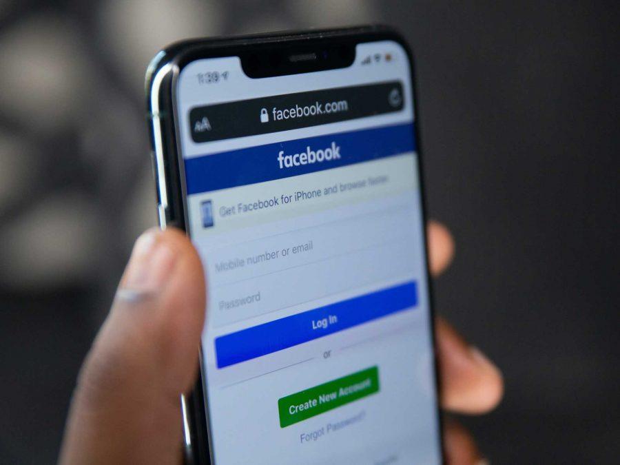 Les nouvelles fonctionnalités Facebook pour les créateurs de contenus - Agence Sharing