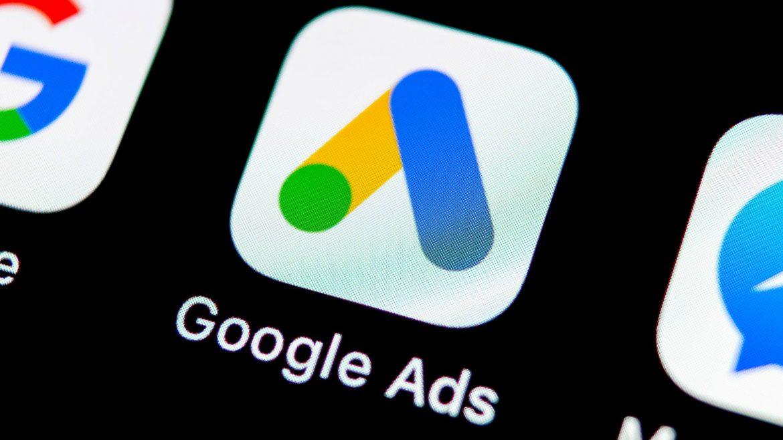 Google Ads crée de nouveaux formats publicitaires - Agence Sharing