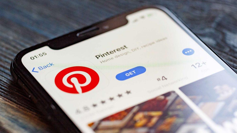 Pinterest Presents 2021 - des nouveautés pour les annonceurs- Agence Sharing