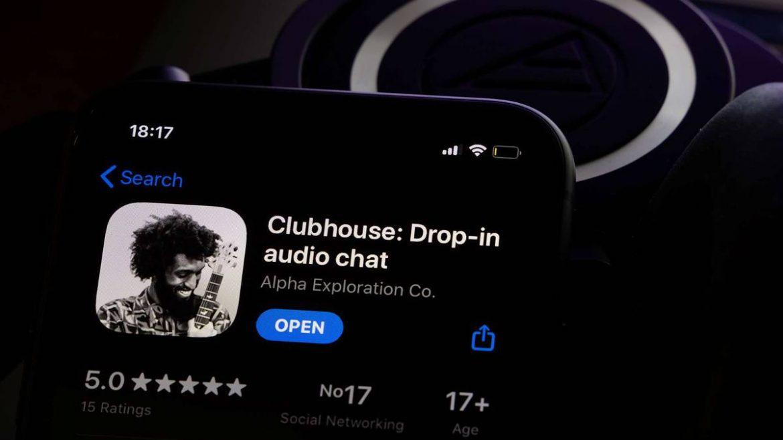 ClubHouse Payments - une première monétisation de contenus pour les créateurs - Agence Sharing