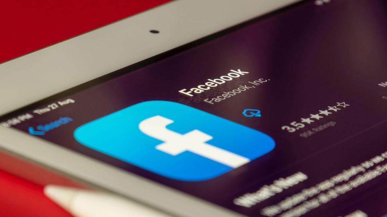 Les nouvelles fonctionnalités de Facebook Business Suite - Agence Sharing
