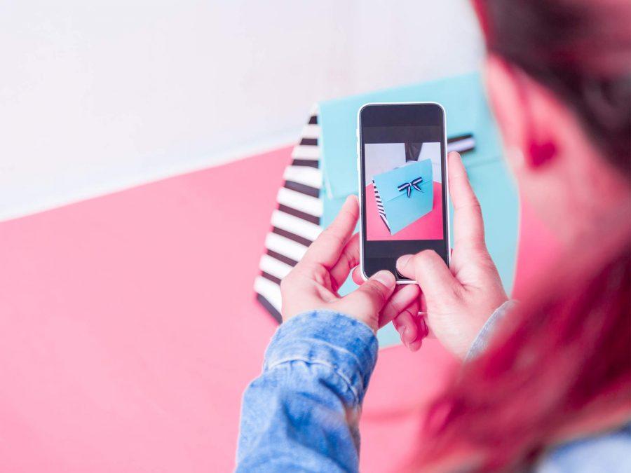 Drops Instagram - une nouvelle fonctionnalité pour multiplier vos ventes- Agence Sharing