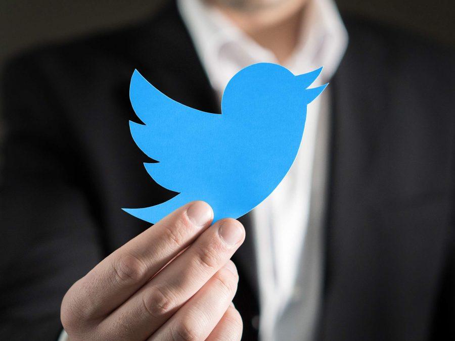 Twitter Blue - la version payante de Twitter est lancée - Agence Sharing