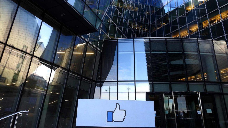 Comment séduire une clientèle B2B via vos publications Facebook - Agence Sharing