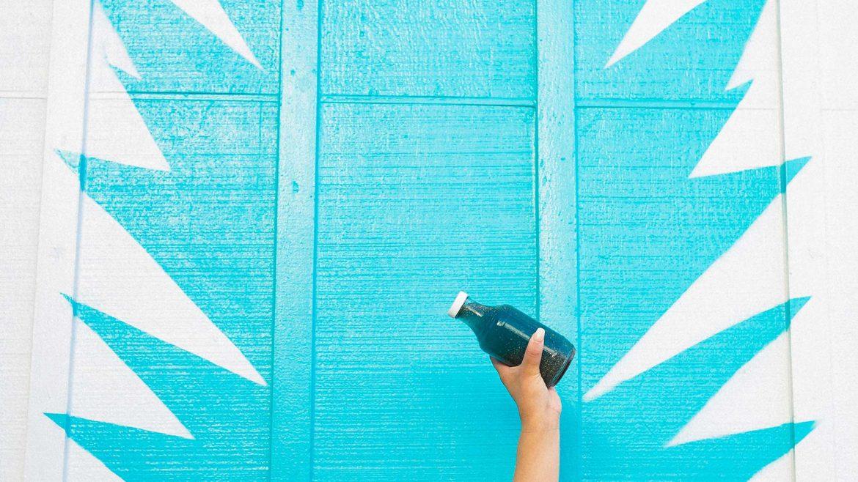 Qu'est-ce que l'advocacy marketing - Agence Sharing