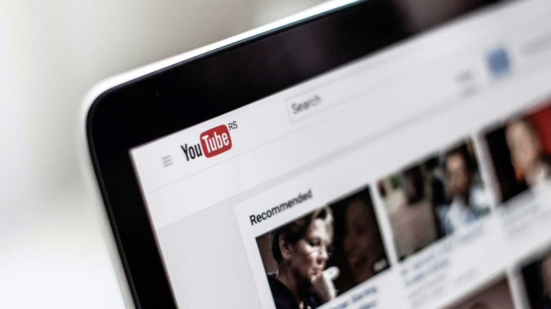 Comment augmenter vos abonnés YouTube - Agence Sharing