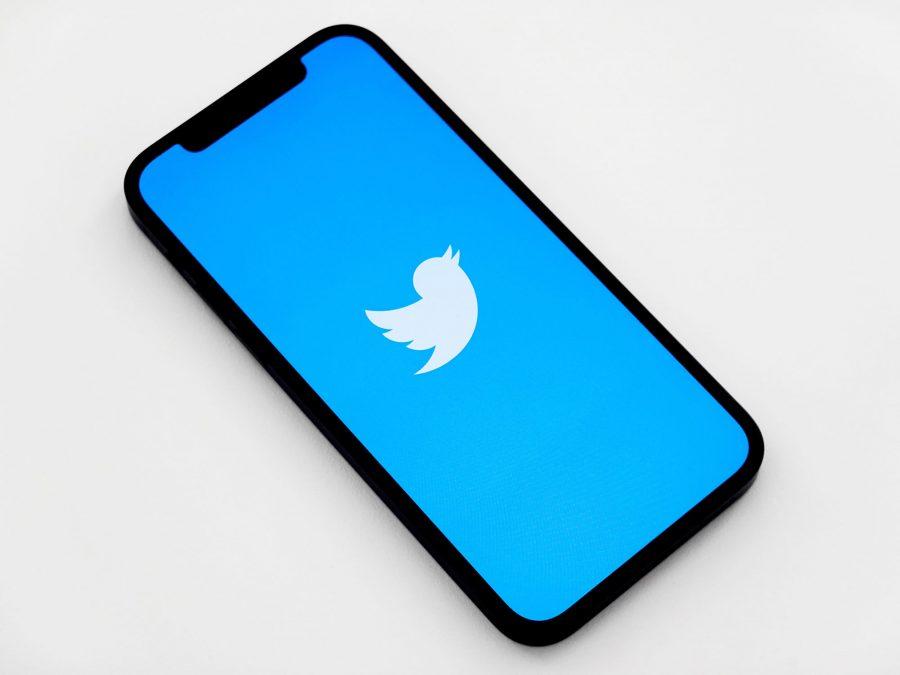 Super Follows - une nouvelle fonctionnalité pour les créateurs sur Twitter - Agence Sharing